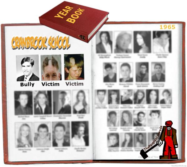 year book.jpg