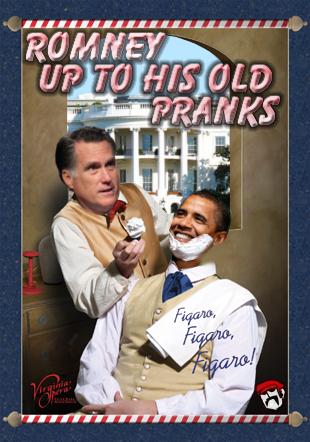 romney pranks.jpg