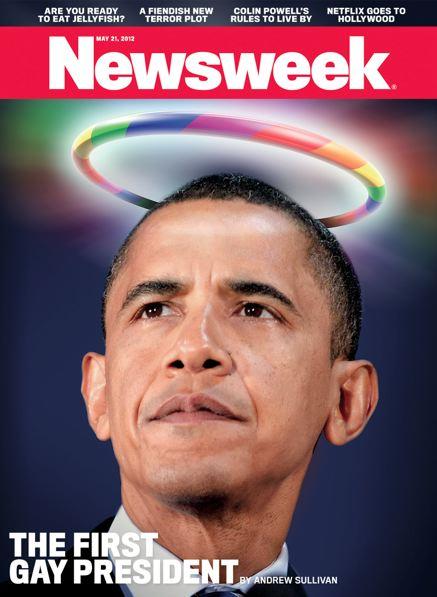 Newsweek-Obama-Gay-President.jpg