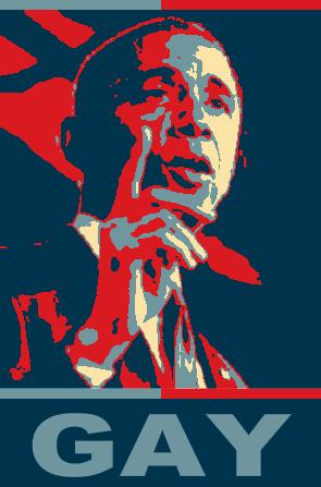Screen Shot 2012-05-13 at 5.57.58 PM.png