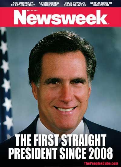 Obama_Newsweek_Romney_Strai.jpg