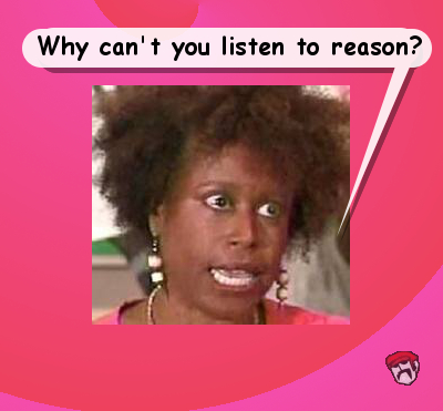listen to reason.jpg