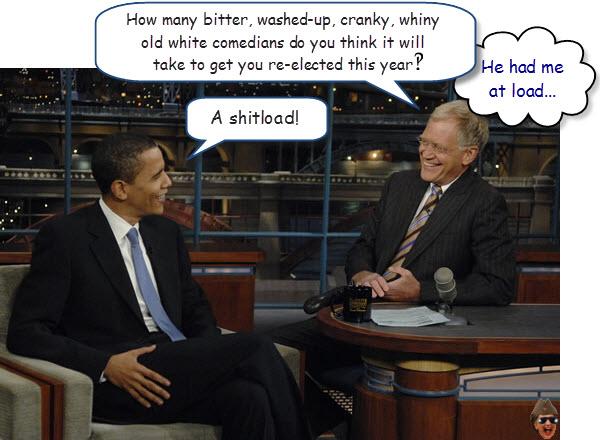 re-electing-obama.jpg