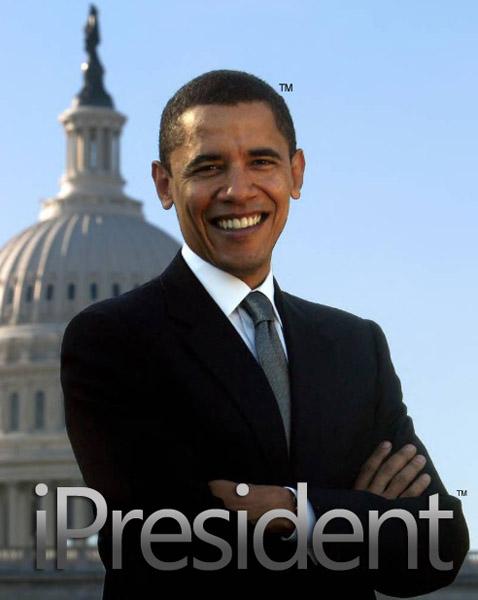 iPresident.jpg
