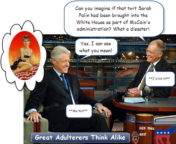 adulterers-clinton-letterman.jpg