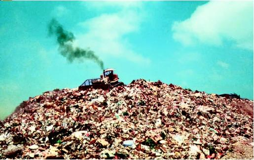 garbage_mountain_2gtk.jpg