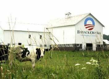 Obama_Animal_Farm.jpg