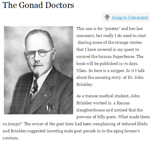 The Gonad Doctors.png