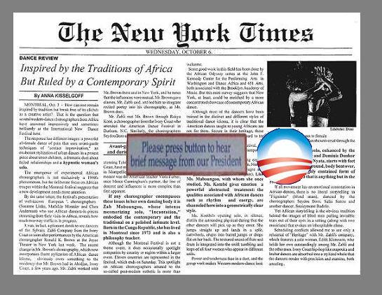 ny times copy.jpg