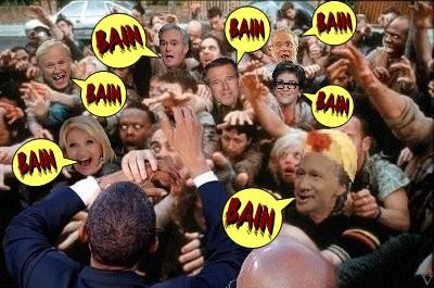 shaun-of-the-obama9.jpg