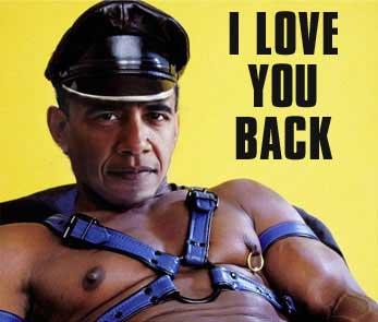 Obama_Love_You_Back.jpg