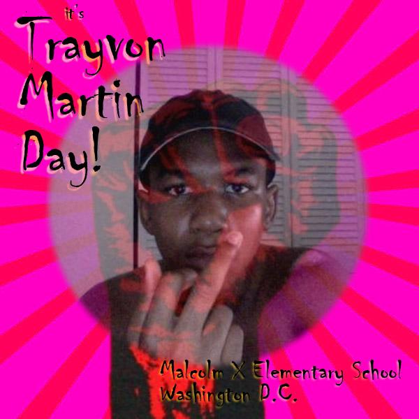 TrayvonMartinDay.jpg