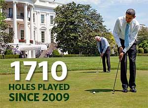 Obama_Golf_Holes.jpg
