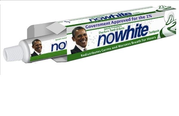 nowhite_Toothpaste.jpg