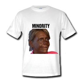 minority mom.jpg
