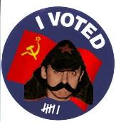 i_voted1.jpg