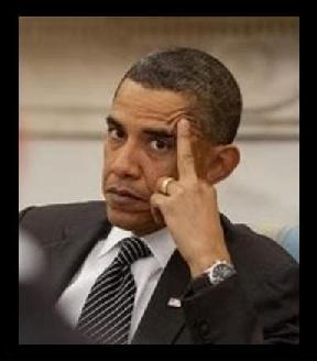 Obama Finger sm.jpg