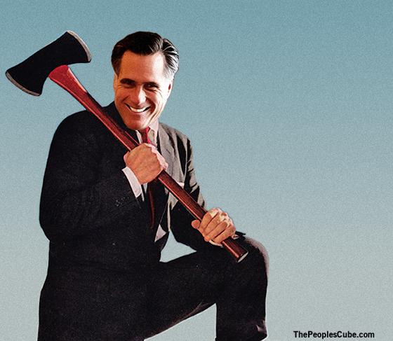 romney-axe-blank.png