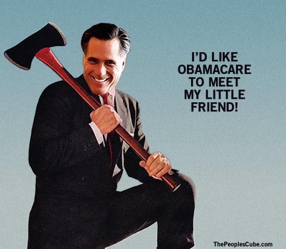 romney-axe.jpg