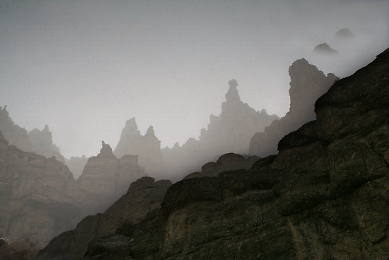 afghanistan fog-in-mountains-afghanistan.jpg