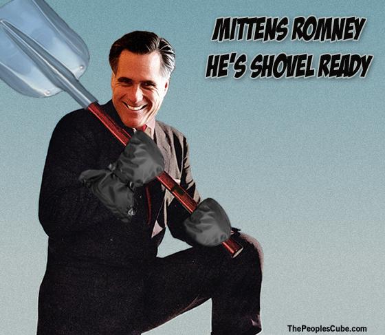 Mittens Romney Shovel Ready.jpg