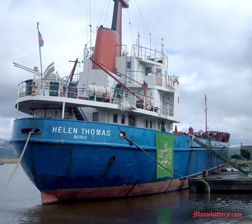 freedom-flotilla_helen-thomas.jpg