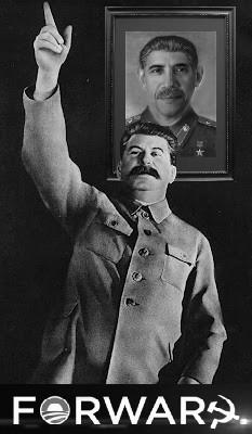 Stalin pointing upward.jpg