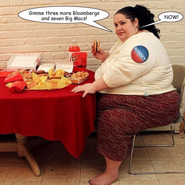 McDonaldsBloombergs.jpg