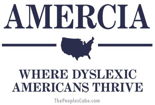 Amercia_Dyslexic_500.png