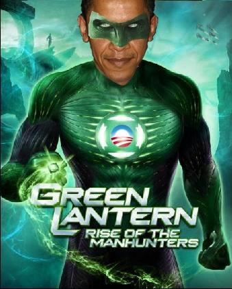Green_Lantern_Rise_Of_The_Manhunters.jpg