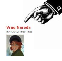 DenounceVragNaroda.jpg