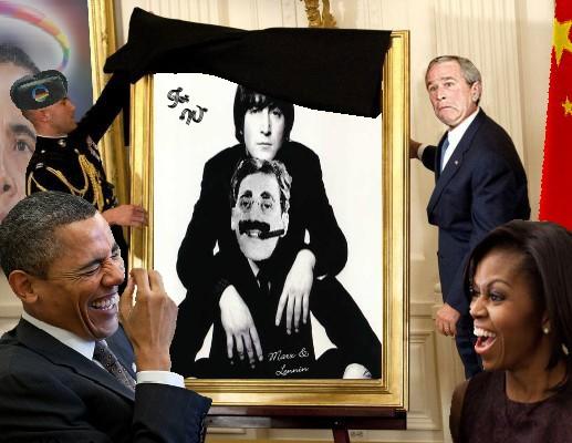 obamageorgebushpaintingceromonyPortrait.jpg