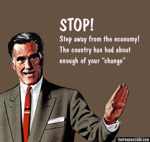 romney change.jpg