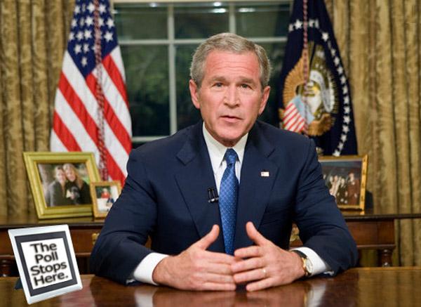 BushPoll.jpg
