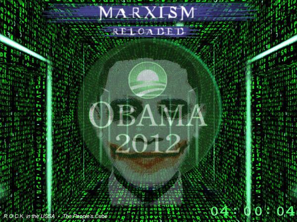 MarxismReloaded.jpg