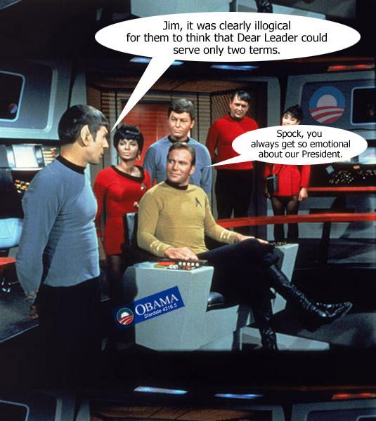 Obama Trek.jpg