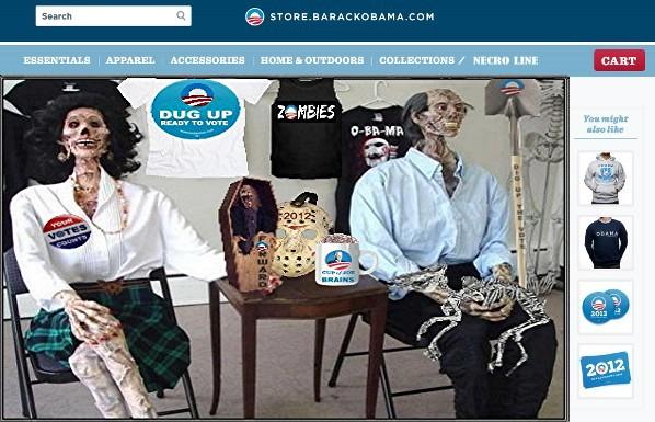 obama-hoodie.jpg