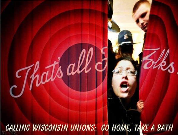Thats_All_Folks_Wisconsin_U.jpg