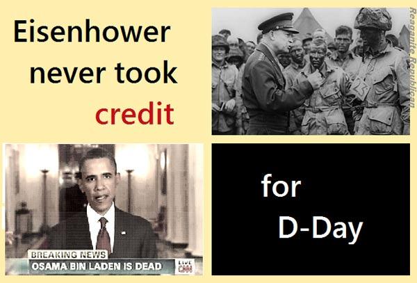 Eisenhower_DDay_Credit.jpg