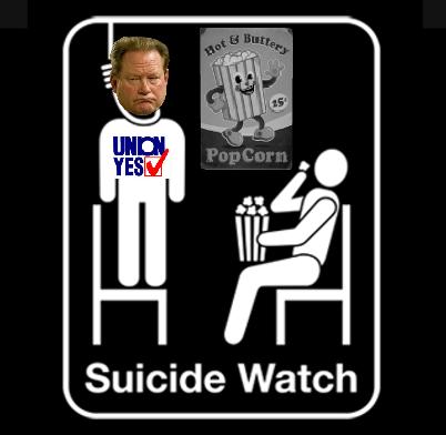 watch-t-shirt.png