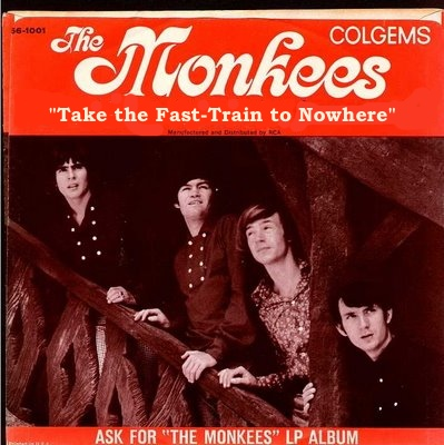Monkees Clarksville.jpg