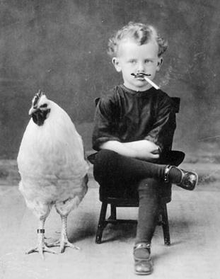 smoking-child-and-his-pet-chicken.jpg