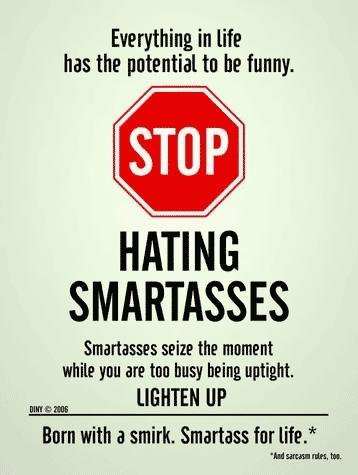 Smartasses.png