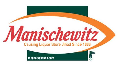 Manishewitz Jihad.jpg