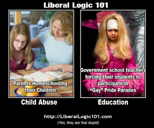 LiberalLogic101_ChildAbuse.jpg