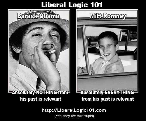 LiberalLogic101_Past.jpg