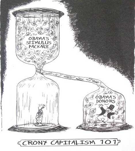 Crony_Capitalism.jpg