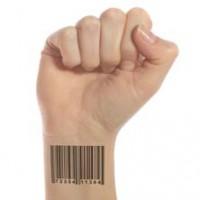 Human-Barcode-200x200.jpg