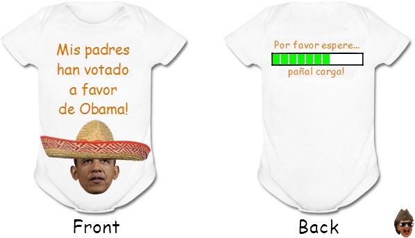 hispanic-onesie.jpg