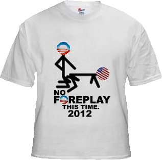 obama2012tshirt2.png